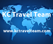 kctravelteam