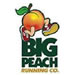 Click here to visit Big Peach Running Co.