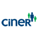 Click here to visit Ciner