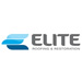 Click here to visit Elite Roofing & Restoration