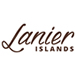 Click here to visit Lake Lanier Islands Resort