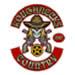 Click here to visit North GA Roughnecks