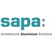 Click here to visit sapa