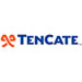 Click here to visit Tencate